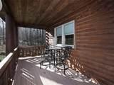 864 Camp Run Road T 305 - Photo 17