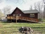 864 Camp Run Road T 305 - Photo 24