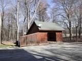 864 Camp Run Road T 305 - Photo 25