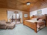 864 Camp Run Road T 305 - Photo 8