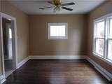 2006 Texdale St - Photo 2