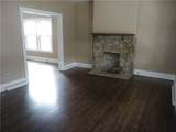 2006 Texdale St - Photo 3