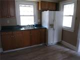 2006 Texdale St - Photo 4