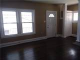 2006 Texdale St - Photo 5