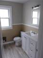 2006 Texdale St - Photo 6