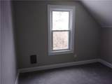 2006 Texdale St - Photo 7