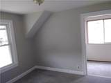2006 Texdale St - Photo 8
