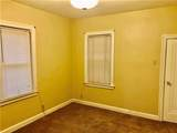 1341 Leeds Avenue - Photo 14