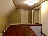1341 Leeds Avenue - Photo 15