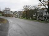 133 Shadowlawn Drive - Photo 20