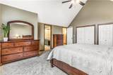 10101 Fallow Ct - Photo 14