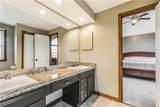 10101 Fallow Ct - Photo 16