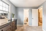 10101 Fallow Ct - Photo 19