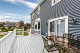 10101 Fallow Ct - Photo 22