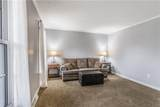 10101 Fallow Ct - Photo 7