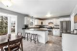 10101 Fallow Ct - Photo 9