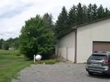 354 Glen Eden Road - Photo 2
