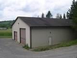 354 Glen Eden Road - Photo 3