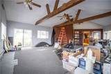 1040 Edgewood Rd - Photo 10