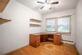 1040 Edgewood Rd - Photo 11