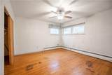 1040 Edgewood Rd - Photo 12