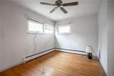 1040 Edgewood Rd - Photo 13