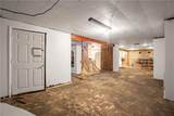 1040 Edgewood Rd - Photo 15