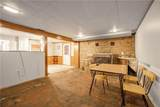 1040 Edgewood Rd - Photo 16