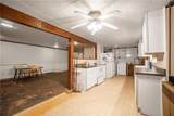 1040 Edgewood Rd - Photo 17