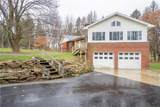 1040 Edgewood Rd - Photo 19
