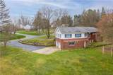 1040 Edgewood Rd - Photo 22