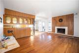 1040 Edgewood Rd - Photo 4
