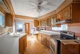 1040 Edgewood Rd - Photo 9