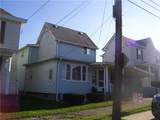 405 Braddock Ave - Photo 2