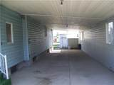 405 Braddock Ave - Photo 3