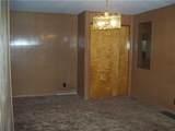 405 Braddock Ave - Photo 6