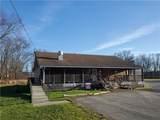 1106 Kittanning Avenue - Photo 1