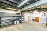 1331 Methyl Street - Photo 20