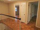 441 Manordale Road - Photo 13