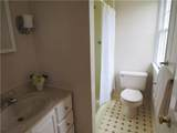 441 Manordale Road - Photo 15