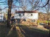 441 Manordale Road - Photo 21