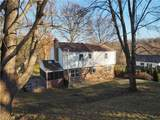 441 Manordale Road - Photo 22