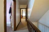 835 Woodward Ave - Photo 11