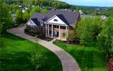 2008 Old Orchard Place - Photo 1