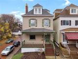 3201 Orleans Street - Photo 1