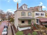 3201 Orleans Street - Photo 2