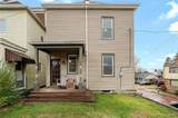 3201 Orleans Street - Photo 23