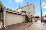 3201 Orleans Street - Photo 24