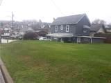700 Wylie Ave - Photo 2