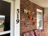 519 Lincoln Ave - Photo 3